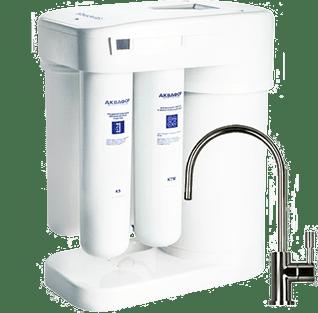 Фильтры для очистки воды Аквафор — каталог фильтров на ... Фильтр для Воды Кувшин Какой Лучше
